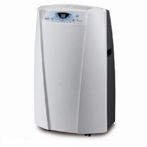 pinguino pacl90 air conditioner manual
