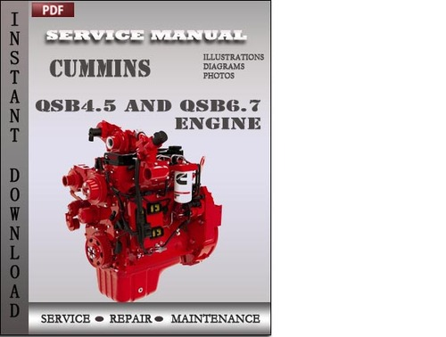 where to find the maintenance manual for my car