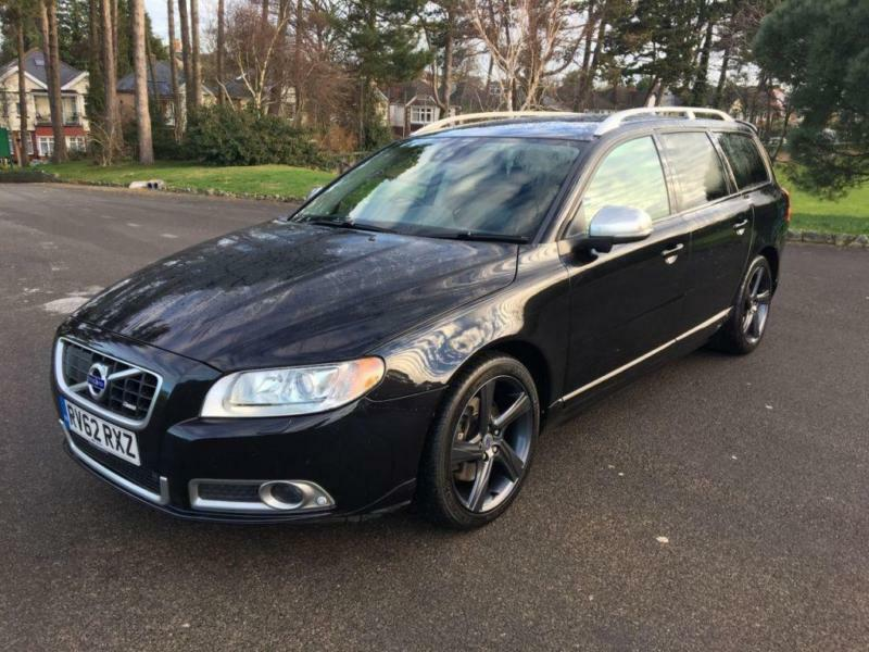 volvo v70 1997 owners manual