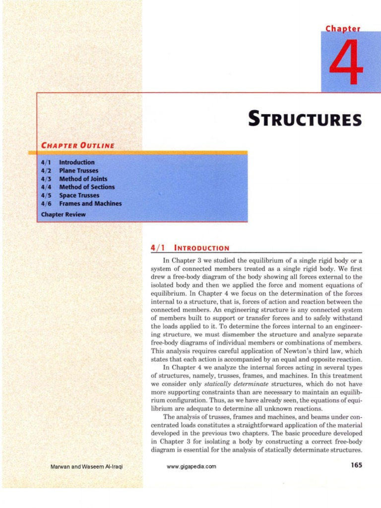 engineering mechanics statics by meriam full solution manual
