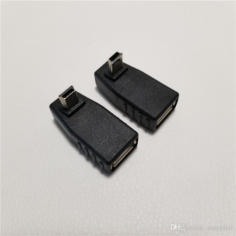 manual pair different brand powerline adapter
