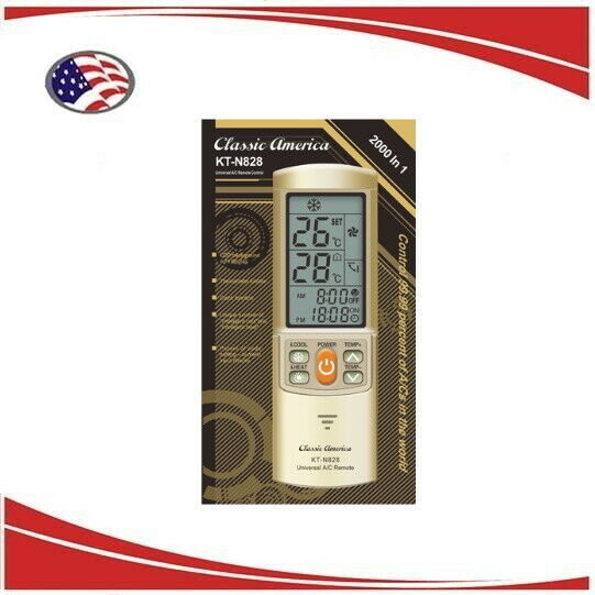 daikin remote control manual arc452a23