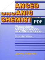 organic chemistry klein 2nd edition solution manual pdf download