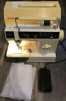 toyota sewing machine rs2000 stf series manual