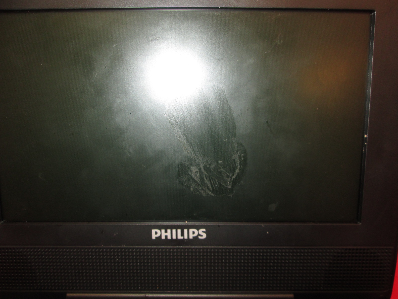 philips portable dvd player dcp750 37 manual