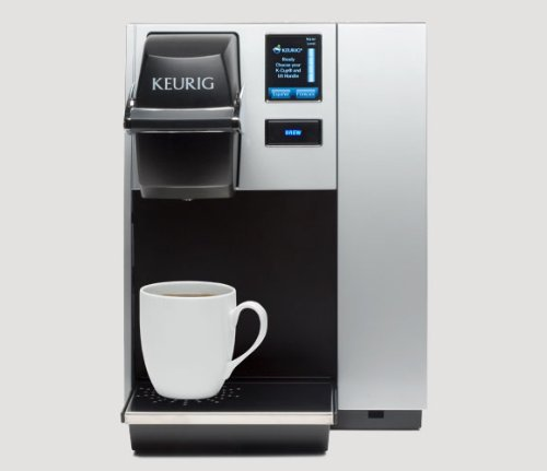 keurig model k2.0-200 manual