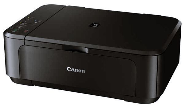 access point manual canon mx860