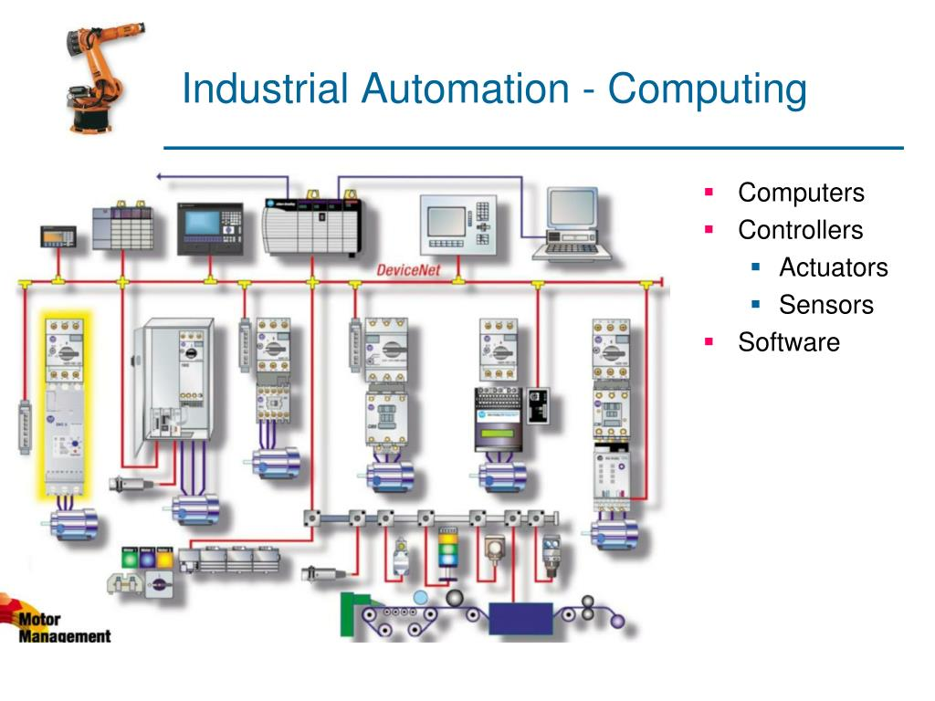 solution manual of automation computer integrated manufacturing