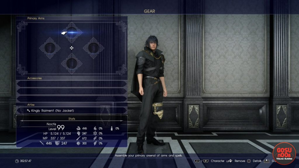 is there a way to manual patch final fantasy