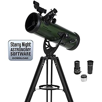 orion astroview 6 equatorial reflector telescope manual