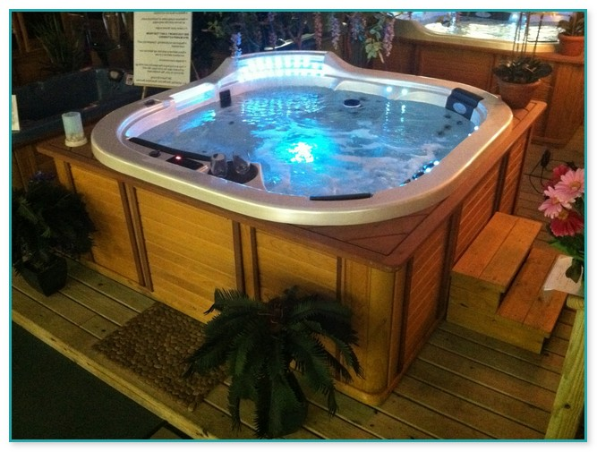 apollo spas hot tub manual