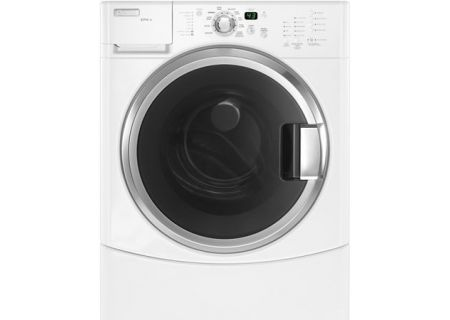 maytag epic z washer manual mhwz