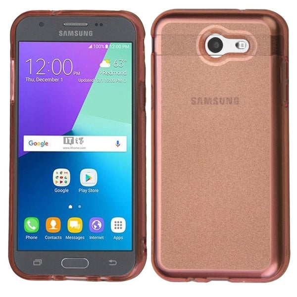 online manual for samsung galaxy j3 prime
