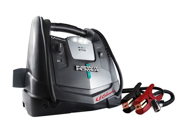 schumacher battery charger manual xp750w