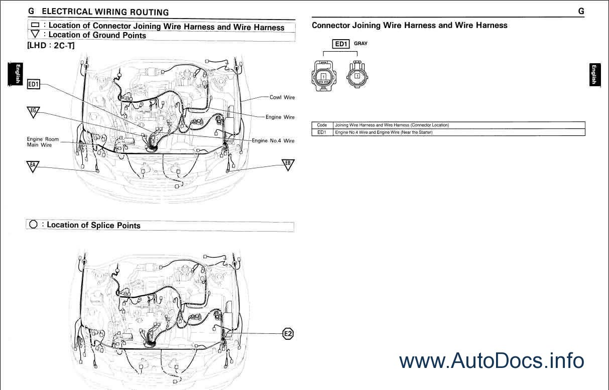 www.1000media.goodluckwith.us and toyota service manual